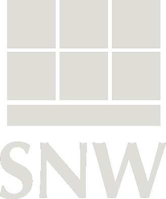 SNW