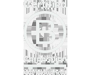 bcorp.JPG