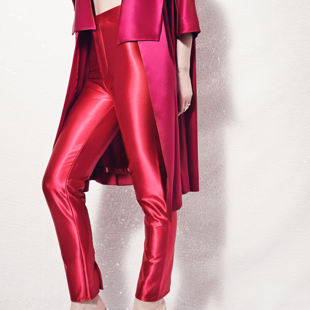 liquid-ruby-trousers.jpg