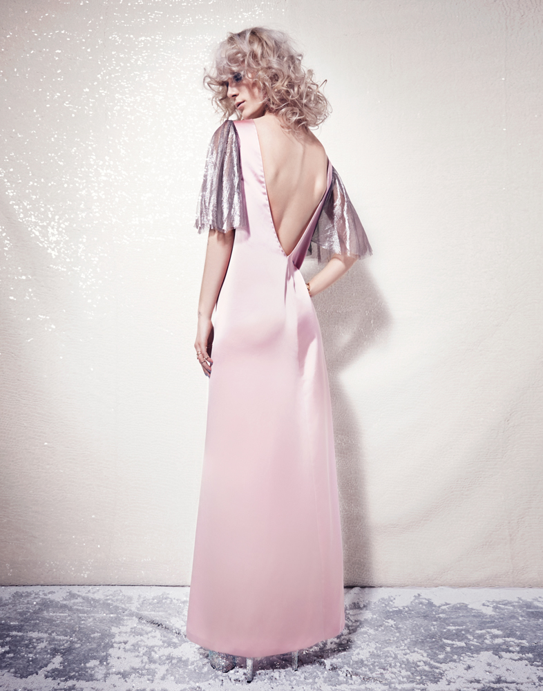 xanadu-dress-back-edit.jpg