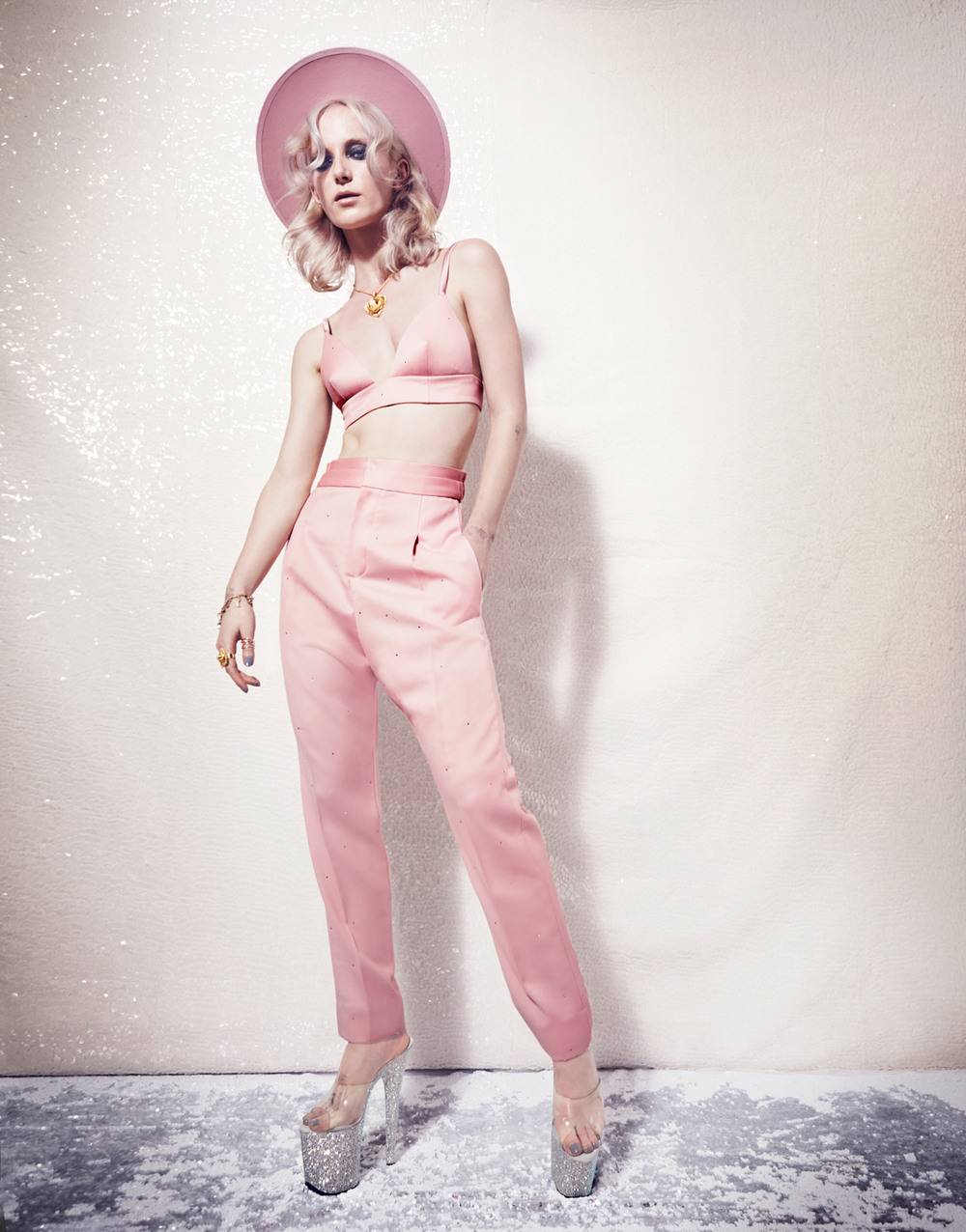 pink-suit-edit.jpg