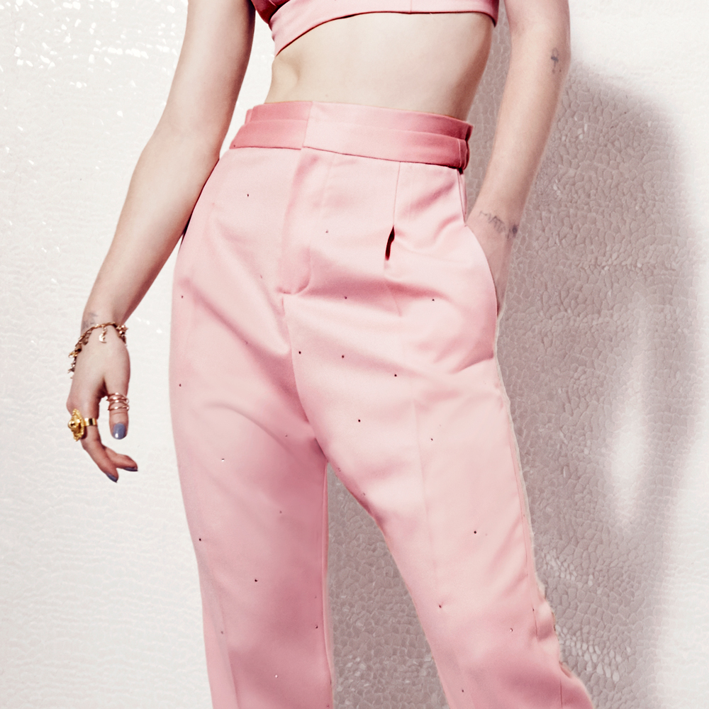 pink-sparkle-suit-pants-closeup.jpg