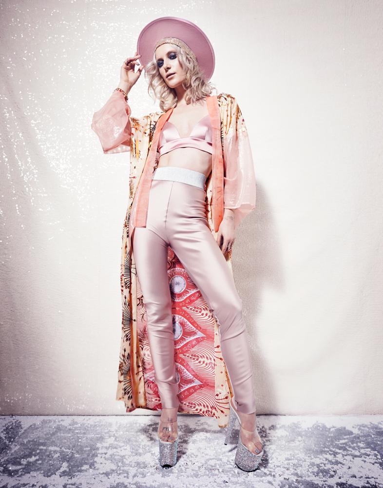 mononoke-kimono-edit.jpg