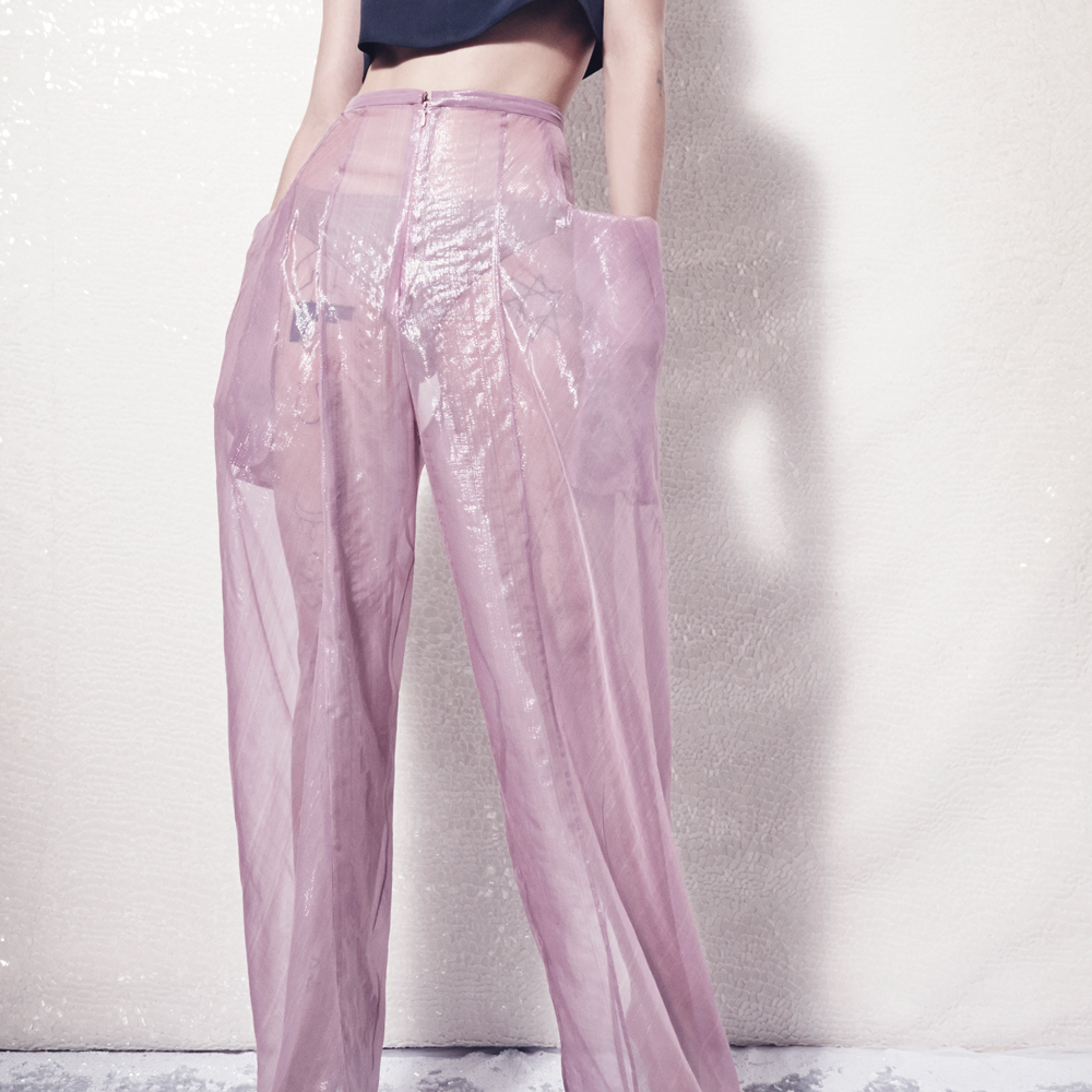 mermaide-trousers-closeup1.jpg