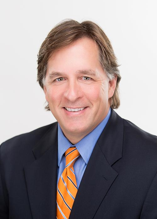 Dr. Robert Gardner