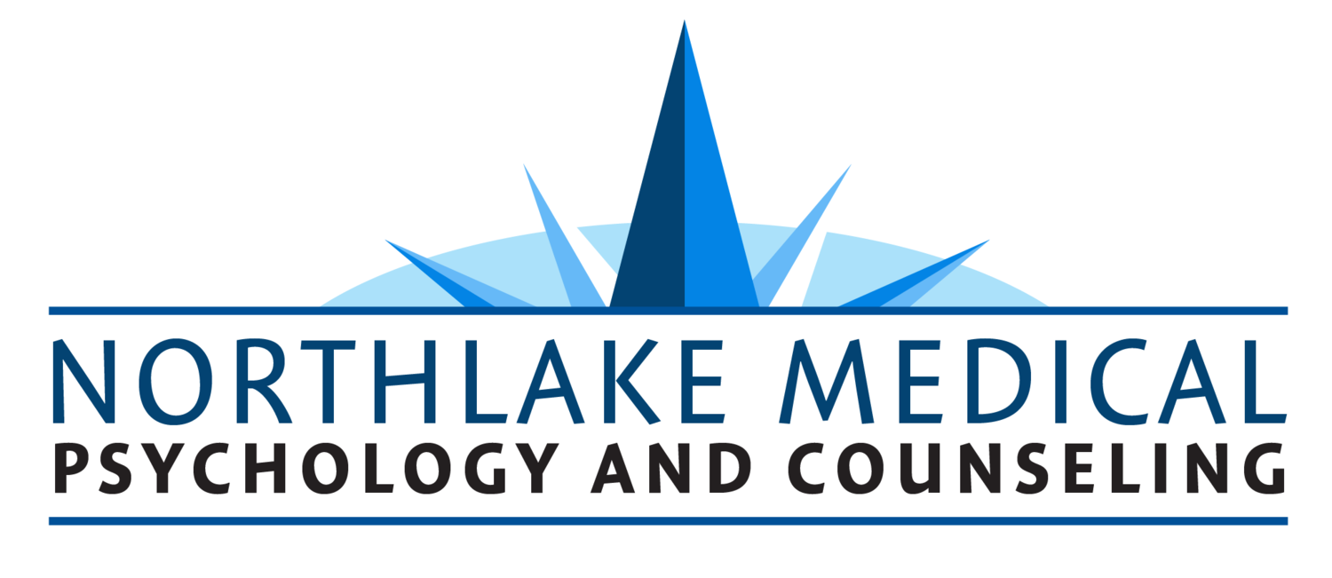 Northlake Medical Psychology and Counseling