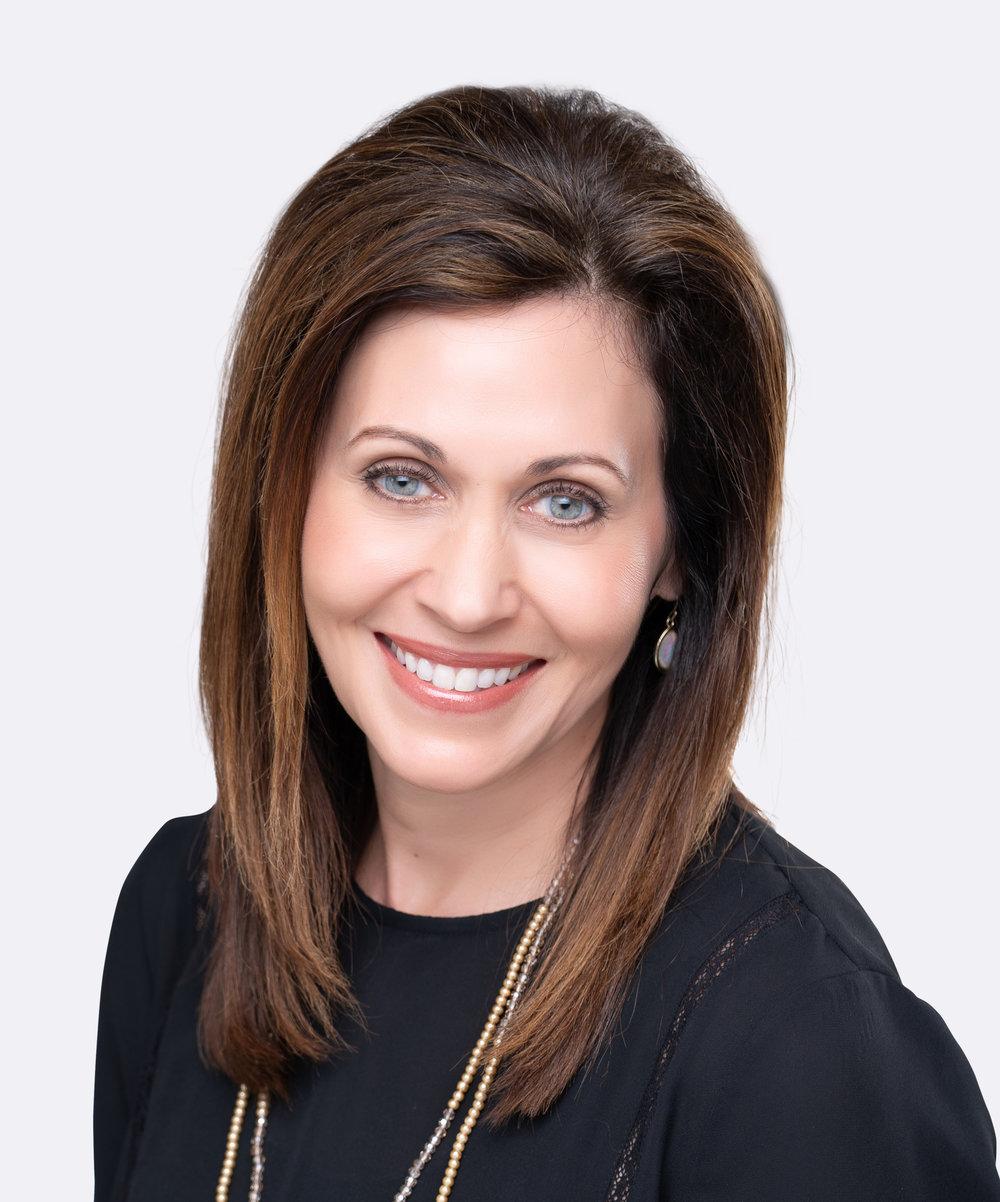 Alicia Seicshnaydre, MSN, APRN, PMHNP-BC