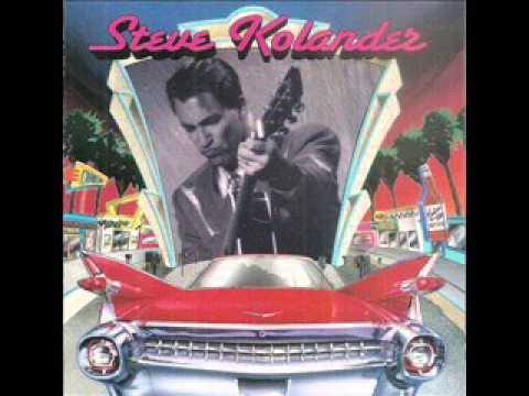kolander_selftitled_CD_cover.jpg