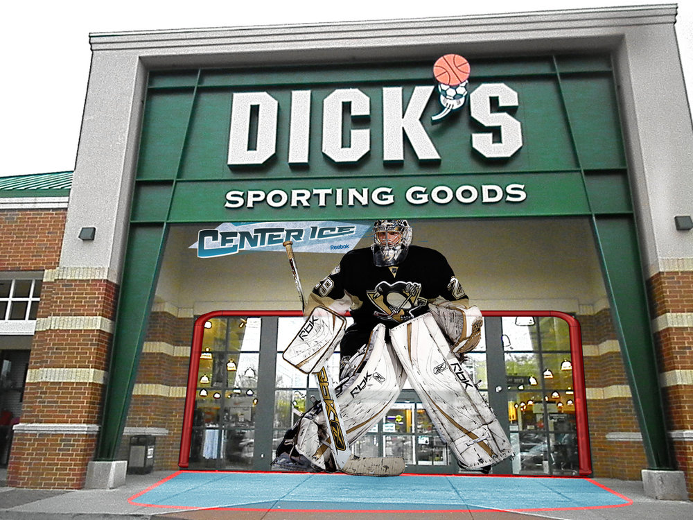 Dicks-front-goalie.jpg
