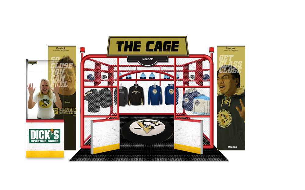 THE CAGE.jpg