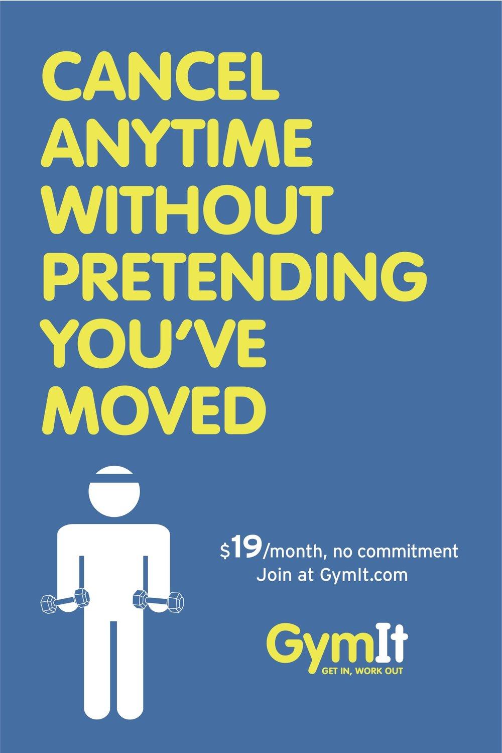 GymItPrintAds_Revised.jpg