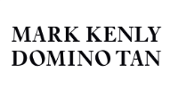Mark_Logo BLACK_transparent.png