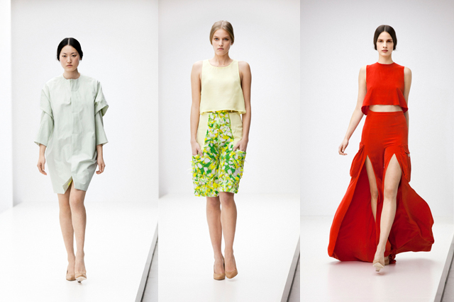 finalist_mark_tan_collection_large.jpg