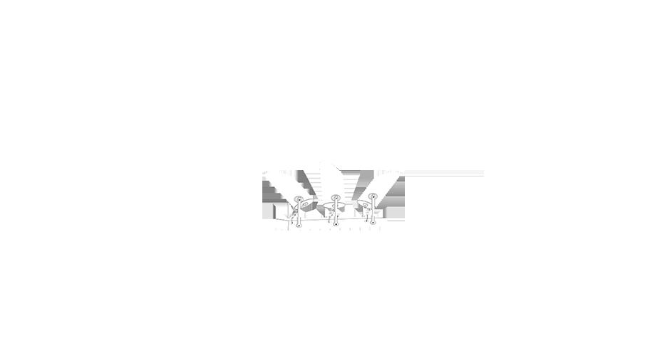 fonts1-eng — Vinewood Studios