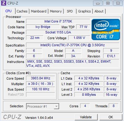 2017-10-02 09_52_31-CPU-Z.png