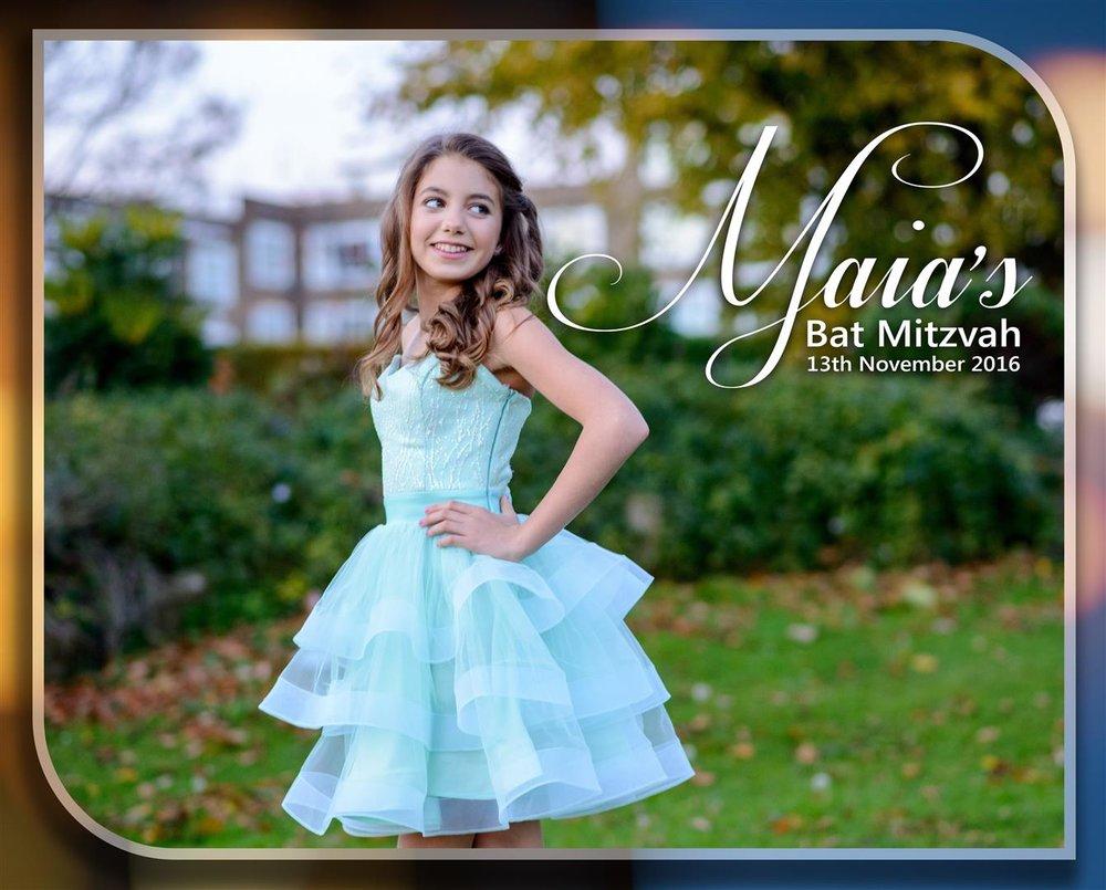 000 cover_VSA1641.jpg