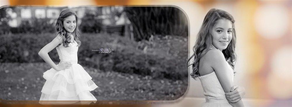 - Album VSA1641 (Modern)
