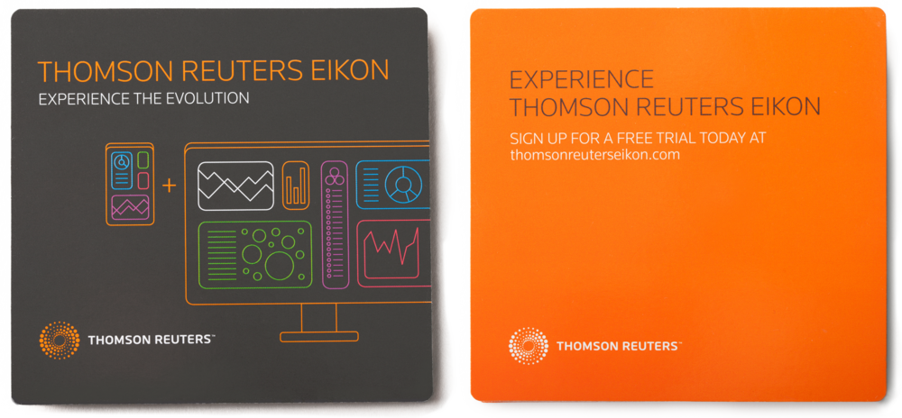 front-and-back-cover-eikon.png