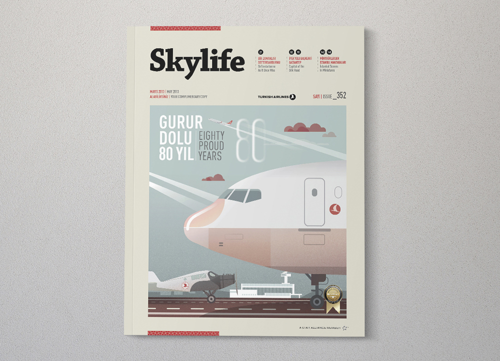 Skylife-May-Cover.jpg