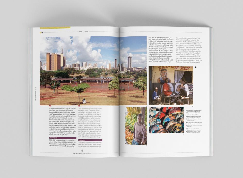 skylife-Nairobi4.jpg