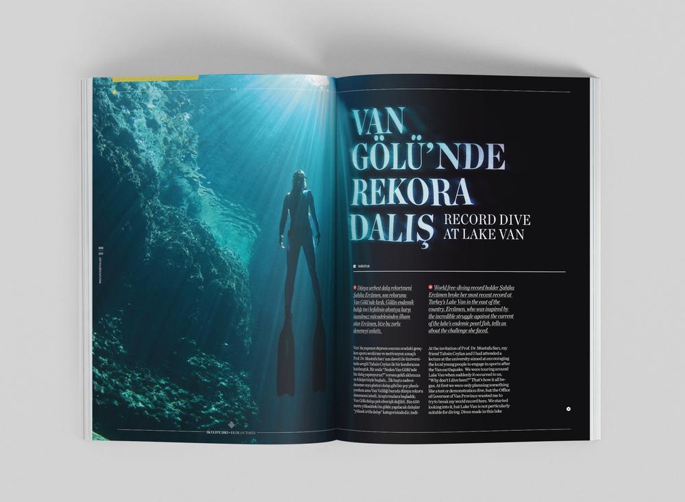 skylife-underwater1.jpg