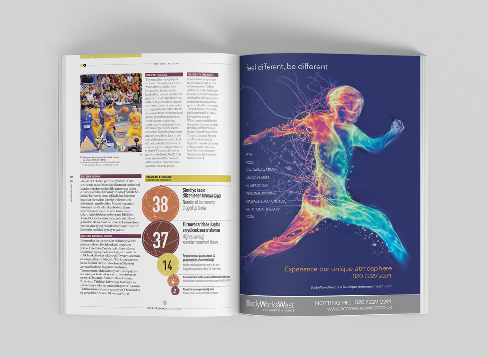 skylife-eurobasket2.jpg
