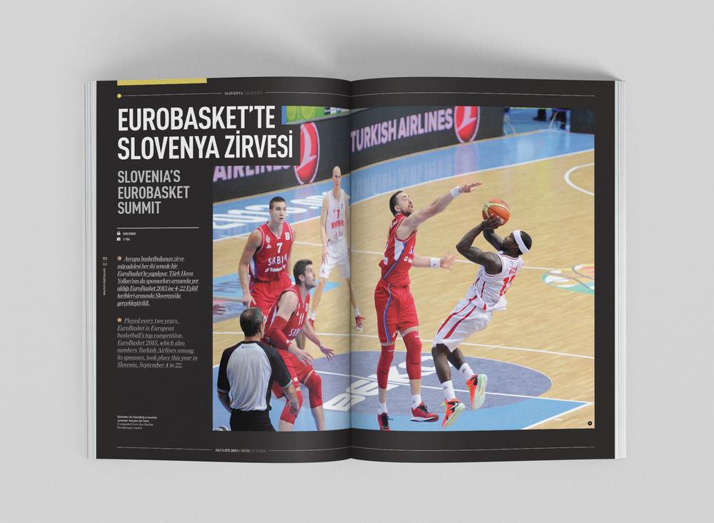skylife-eurobasket.jpg