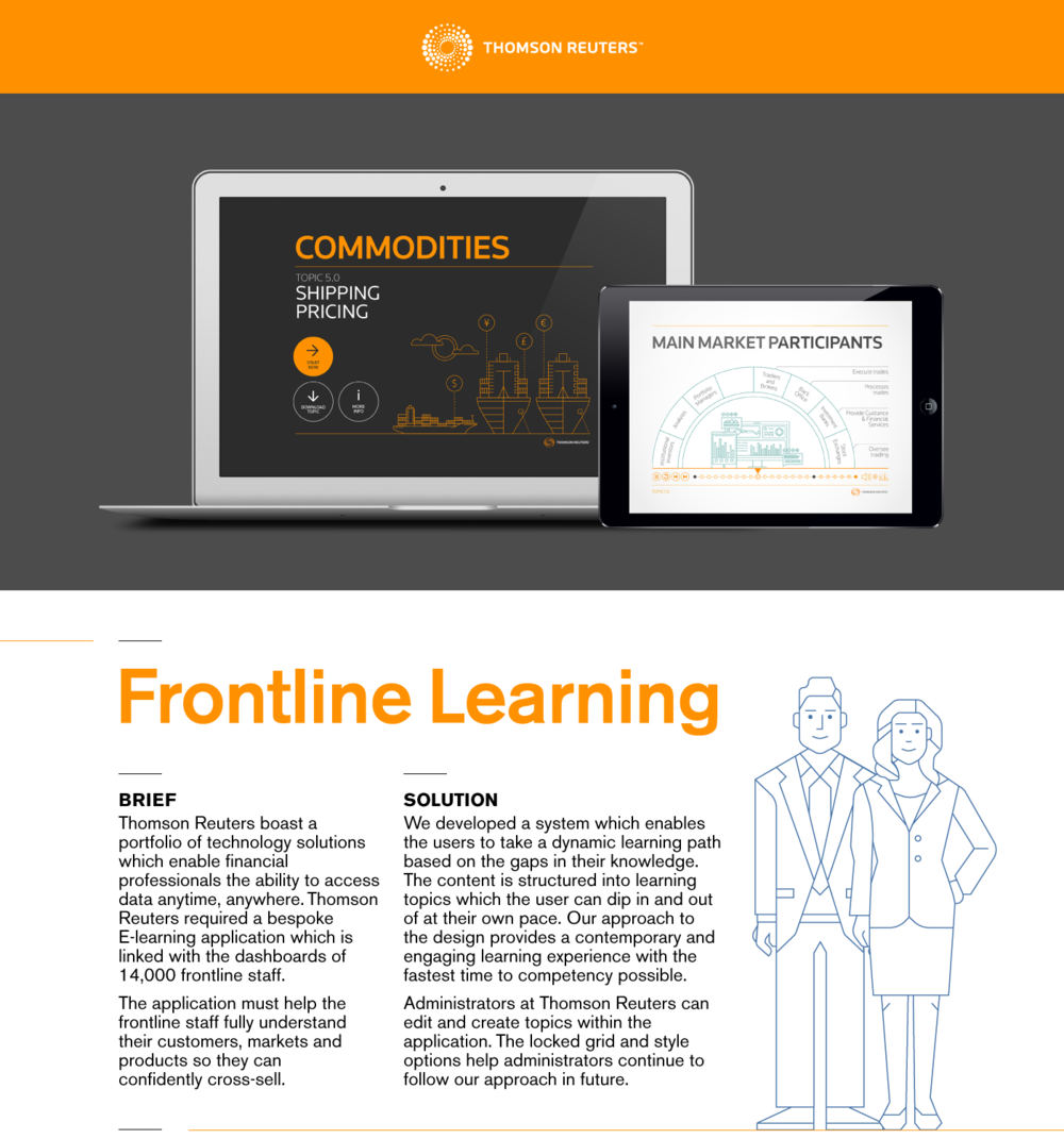 Frontline-behance-1.png