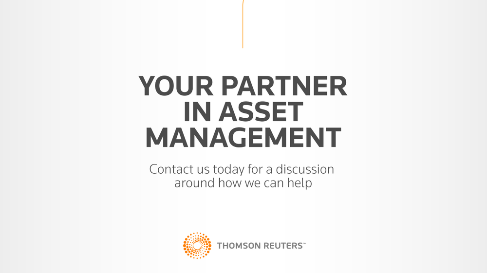TR-asset-management-video25.png