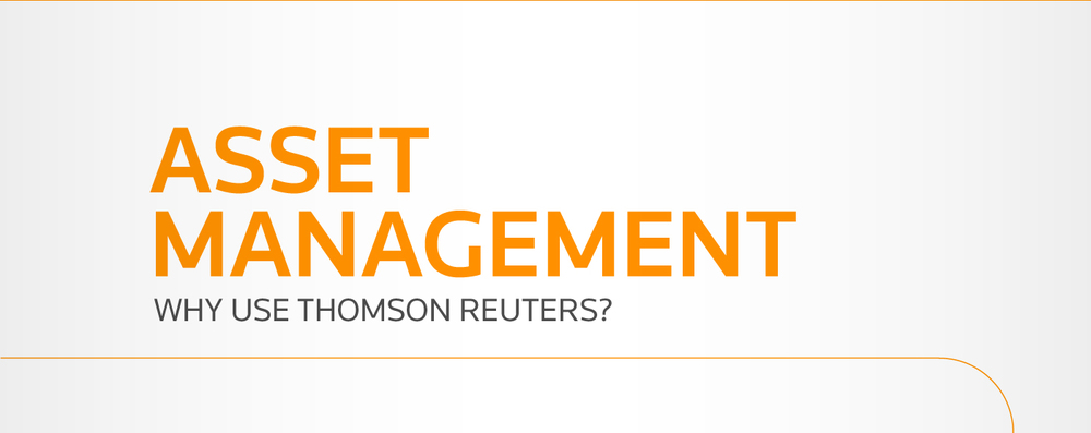 TR-asset-management-video01C.png