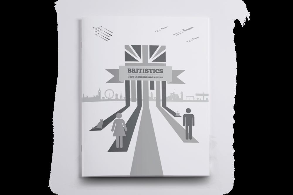 Britistics_mockup_00cover.png