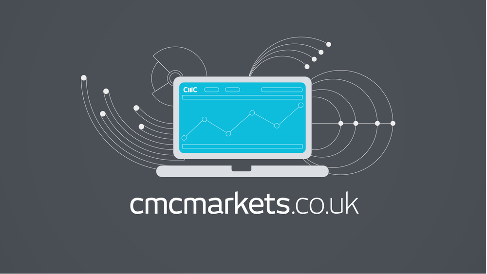 CMC-Markets-Spread-Betting-36.jpg
