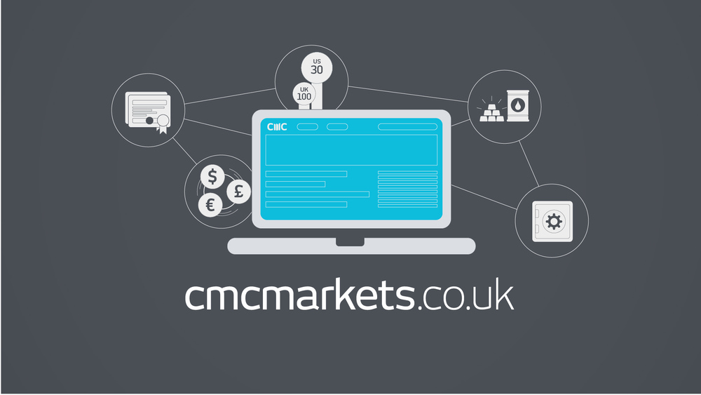 CMC-Markets-Spread-Betting-35.jpg
