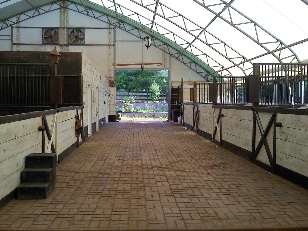 Upper barn 2.jpg