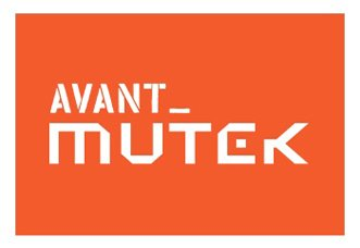 Event Producer, Coordinator, Consultant for Mutek Festival Chicago 2011