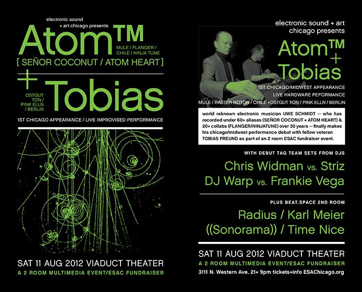 AtomTM_742x600.jpg