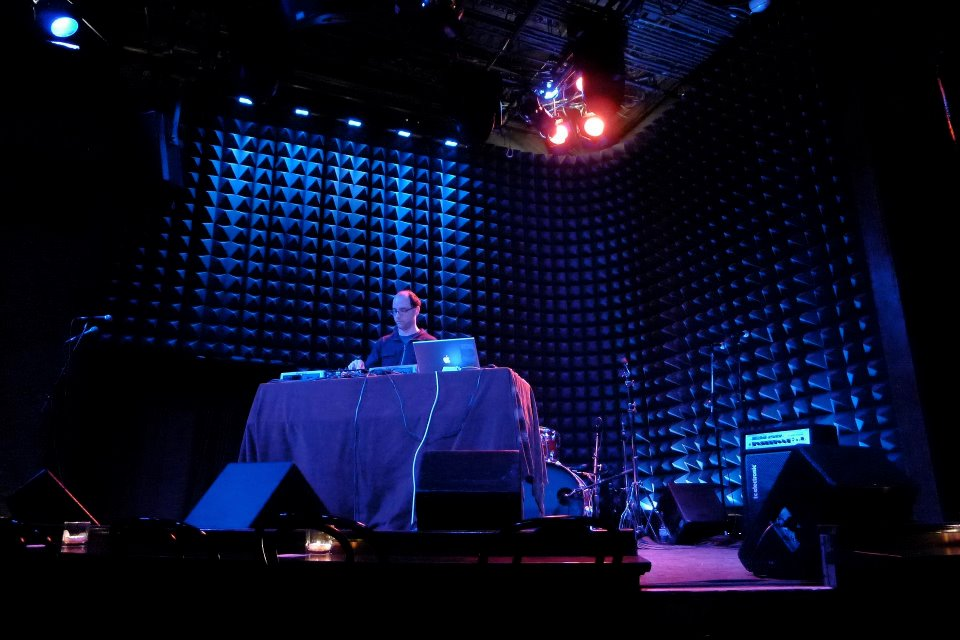 DJ Warp20.jpg