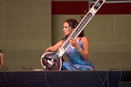 Anoushka Shankar-12.jpg