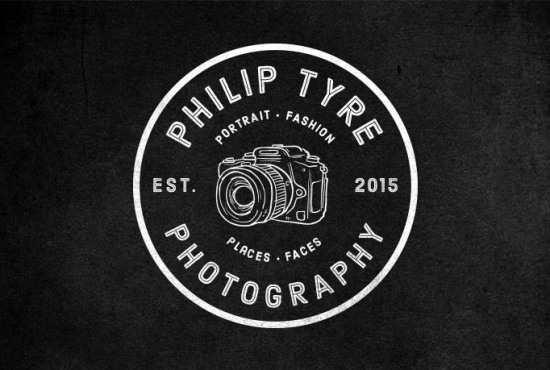 Philip Tyre Photography