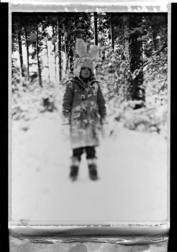 snowchild.jpg