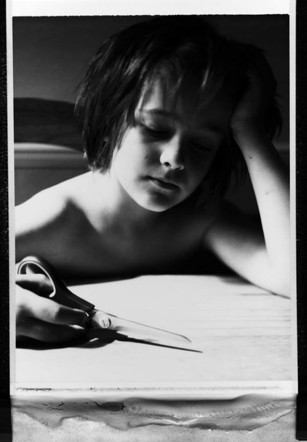 Deborah Parkin - scissors.jpg