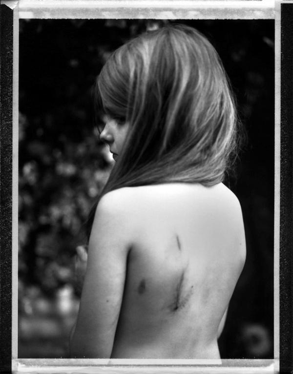 Deborah Parkin - grazed back.jpg