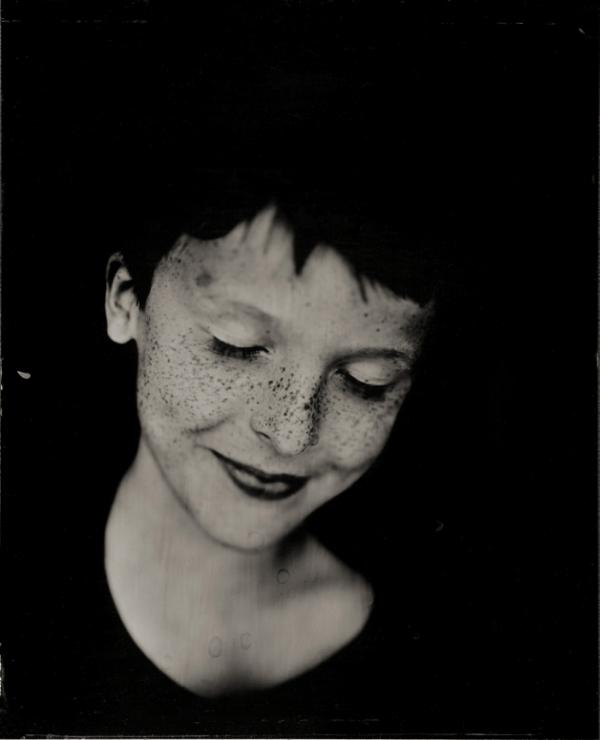 Deborah Parkin -sebastian.jpg