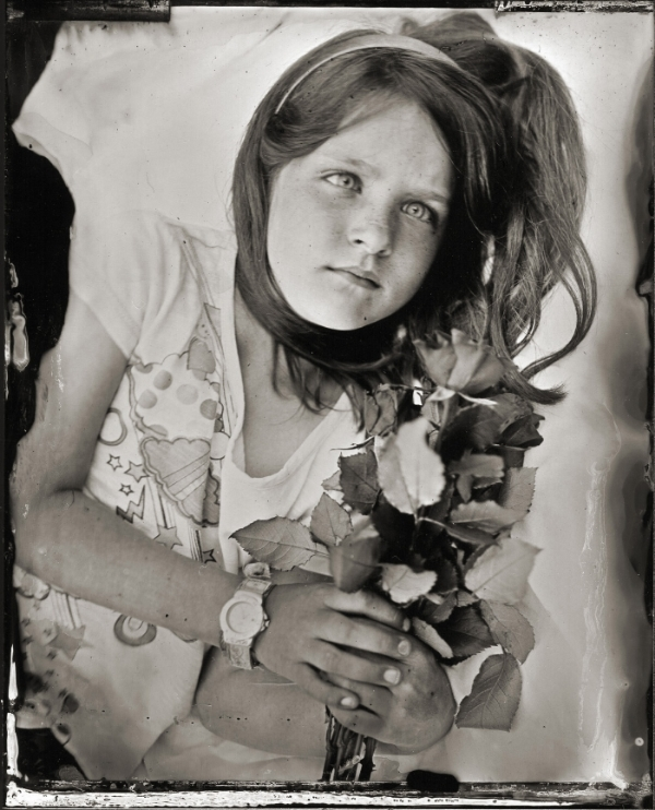 wetplate194josie.jpg
