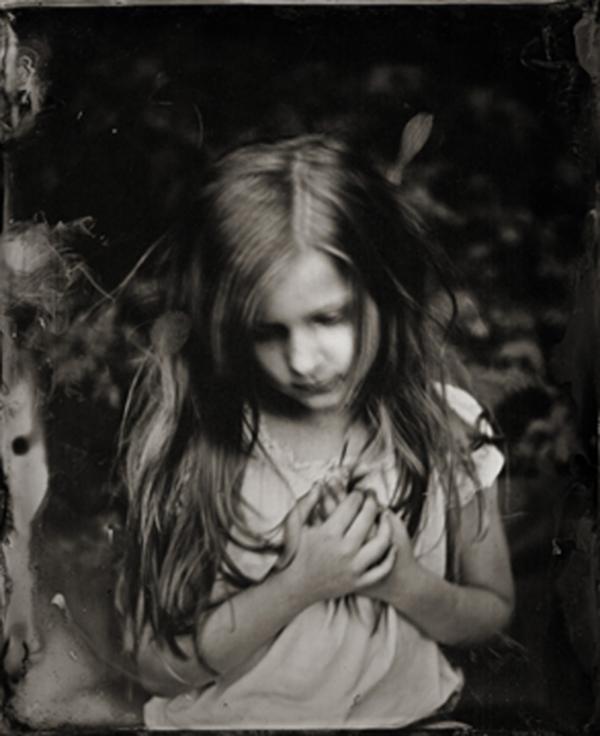 Deborah Parkin - heart.jpg