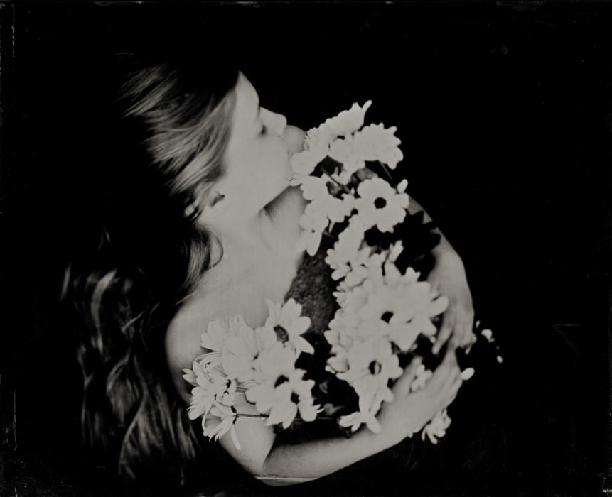 Fleur&chrysanthemums.jpg