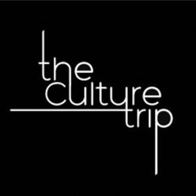 10 Toronto-Based Fashion Designers You Should Know  theculturetrip.com
