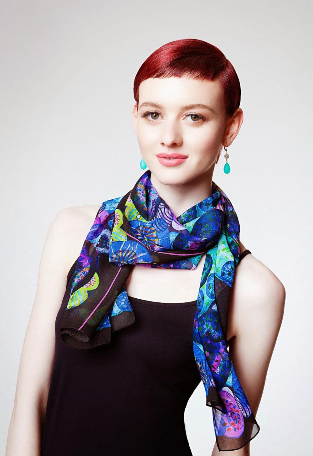 Transitional fashion  chch.com