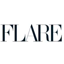 Photos: lg-fashion-week  www.flare.com/fashion
