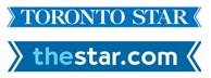 Fashion Week - Day 5   thestar.blogs.com